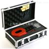 基础型钳形接地电阻测试仪ETCR2000A+