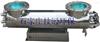 广东德庆框架式紫外线消毒器
