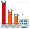 FRC型-阻容分压器