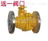 Q41F/N-25/40液化气专用球阀