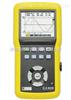 CA8230单相电力质量分析仪