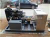 WD280/80   WD150/120市政下水道清洗機