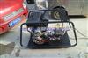 WD1750柴油机驱动高压清洗机