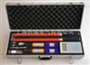 WHX-600A高压核相仪品质保证