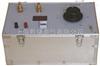 SLQ-82(升流器)大电流发生器