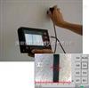 ZBL-F103智能型裂缝宽度观测仪