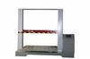 GX-6010-M纸箱抗压试验机