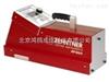 ZRM6006、ZRM6014标线逆反射系数测试仪/逆反射标线测量仪