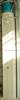 RM-ZC-Q系列轴流侧吹式大门空气幕