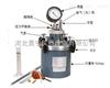 河北昊宇专业代理7L三洋直读式混凝土含气量测定仪