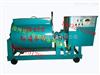 强制式单卧轴混凝土搅拌机HJW-60(30)