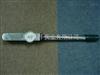 扭力扳手4000N.m扭力扳手专业技术