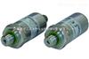 HDA 4700贺德克压力继电器东莞经销商