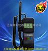 LTH-3数字温湿度计,LTH-3型数字温湿度计生产商