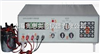 直流电阻测试仪,线缆电阻测试电桥