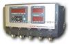 德国HYDAC贺德克流体传感器数显单元
