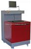 十年专业经销HYDAC离子污染测试模块CTM