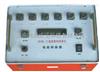 DUM-2高密度电法仪/电法仪/高密度电阻率法