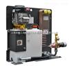 特价HYDAC水冷却系统FWKS-2/2.0/W/TP/615-20/0/9