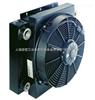 德国HYDAC移动式液压冷却器OK-ELD
