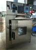 HMDS烘箱的價格,HMDS預處理系統的性能