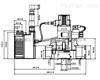 D672系列D672-0002-0001 MOOG先导式比例阀