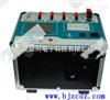 DQ.01-HTFA-V互感器伏安变比极性综合测试仪