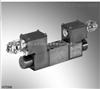4WRA6EA30-2X/G24XEJ/V,力士乐直动式比例方向阀