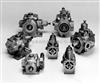 伊顿Vickers变量叶片泵,VVS1-16-RRM-30-CD03-DW-10