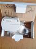 QAC3161,QAC3171QAC2171 西门子室外温度传感器
