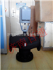 西门子原装蒸汽温控阀(VVF53.150+SKC62)-济南百通