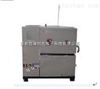 yt 00576沸程测定仪(单联)
