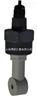 DDG-30感应式电导电极