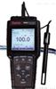 奥立龙320C-06A Star A专业型便携式纯水电导率测量仪