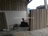 GRC隔墙板供应