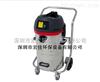 粉未专用工业吸尘器