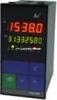 SWP-LK802-02-AAG-HL-S智能流量积算仪