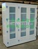 防水防酸式试剂柜