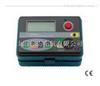 DY30-5数字式绝缘电阻测试仪