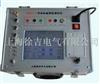 HGKC-V开关机械特性分析仪
