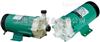 MP微型磁力泵MP型磁力驱动循环泵
