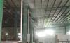 喷雾加湿降尘设备供应