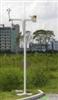 深圳自动喷灌工程供应