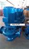 GW管道泵GW型管道式排污泵