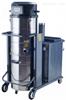 VZF-55汇乐脉冲反吹型工业吸尘器