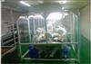 广州洁净棚生产厂家/广东洁净棚