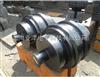 上海鑄鐵砝碼M1級砝碼1000kg滾筒砝碼