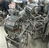 SSDK-100-10不锈钢多层板框过滤机