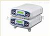 美国SBP BioVolt300电泳电源SBE300-2