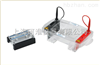 SBP Midi Plus 15水平电泳电源SBE1015-15